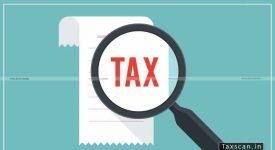 ITAT - CIT(A) - Tax Audit - Taxscan