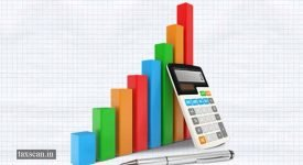 ITAT - Long Term Capital Gains - Taxscan