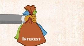 ITAT - assessee - Interest - Taxscan