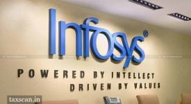 ITAT- ratification - challenging intimation - Infosys - Taxscan
