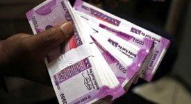 Interest - bank deposits - EOU - profits - claiming deduction - Taxscan
