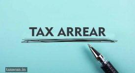 Kerala GST Department - Settlement arrears,Amnesty Scheme - GST - Taxscan