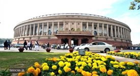 Lok Sabha - The Insolvency and Bankruptcy Code (Amendment) Bill - Taxscan