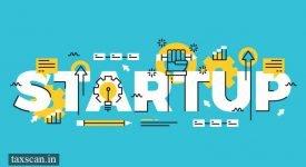 MCA - startup companies - Deposit Norms - Taxscan