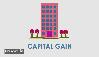 Madras High Court - capital gain deduction - Taxscan
