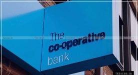 Parliament - Banking Regulation (Amendment) Bill - Co-operative Banks - Taxscan