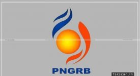 Petroleum and Natural Gas Regulatory Board - Taxscan