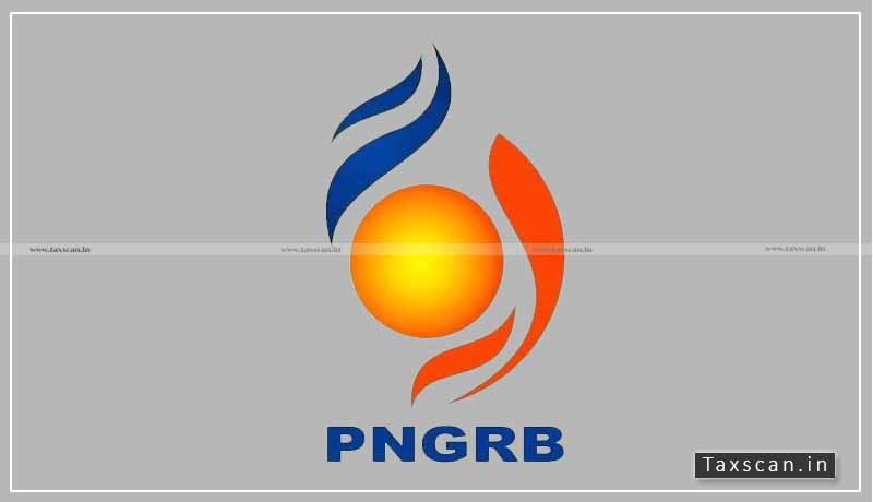 Petroleum and Natural Gas Regulatory Board - Taxscan
