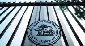 RBI - Banks - SLR securities - Taxscan