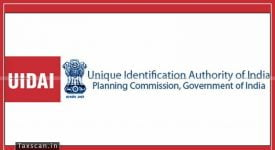 SEBI - UIDAI - e KYC Aadhaar Authentication services - NSE - Taxscan