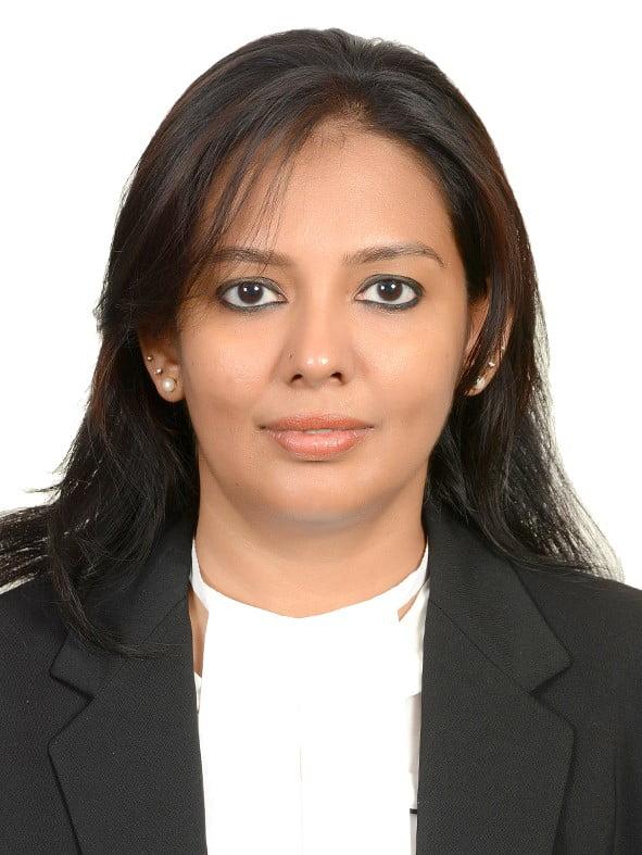 Sindhu-Mangat-Swamy-Associates-Taxscan