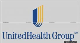 UnitedHealth Group - Audit - Taxscan