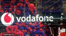 Prejudicial - revenue - Vodafone - ITAT - prejudicial - revenue - Taxscan