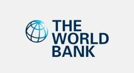 World Bank - Financial Officer - Taxscan