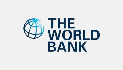 World Bank - Financial Officer - Taxscan