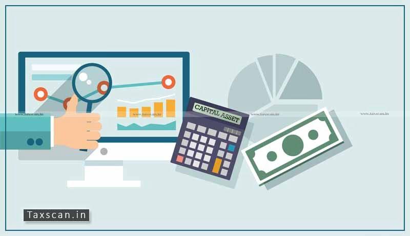 asset - enduring benefit - business - taxscan