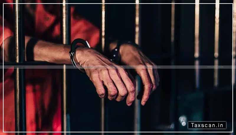 bail - syndicate - Company - Taxscan
