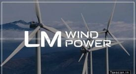 bank guarantees - authority - refund - LM wind power