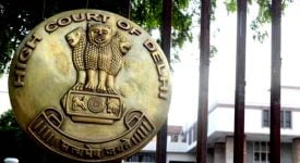 exemption - gst - Delhi high court - taxscan