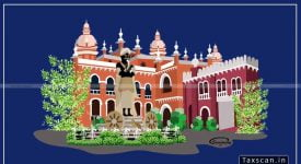 madras high court - ITC - refund - Taxscan