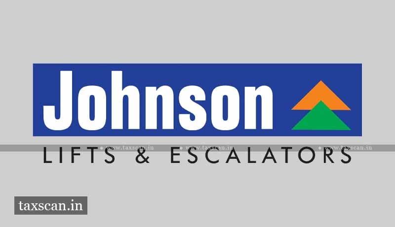 refund - Additional Duty - Customs - johnson - Taxscan