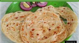 AAAR - AAR - GST - Whole Wheat Parota - Malabar Parota - Taxscan