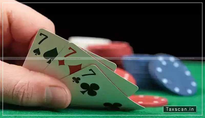 Andar Bahar - Rummy - Teen Patti - golden cash cow - India mobile - first gaming market - Rummy - Taxscan