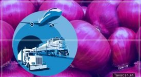 Bombay High Court,directs - Customs - allow - Export - Pending Consignment - Onions - Shipping Bills - Taxscan
