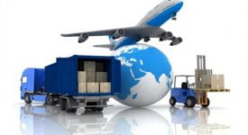 CBIC - Freight Services - Air Export - Taxscan