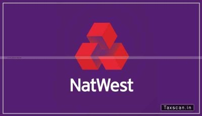 Chartered Accountant - vacancy - NatWest - jobscan - Taxscan