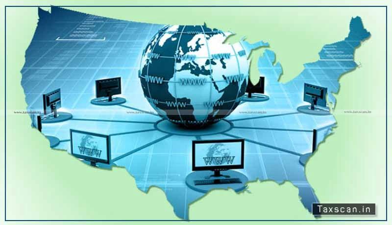 Consideration - Bandwidth services - taxable - Royalty - India-Singapore Tax Treaty - ITAT - Taxscan