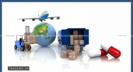 DGFT- DGFT Online Environment- IECs -Registration for IECs - Taxscan