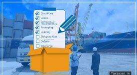 DGFT - Pre-Shipment Inspection Agencies - Taxscan