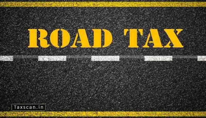 Delhi EV Policy 2020 - Road Tax - Delhi - Battery Operated Vehicles - Taxscan