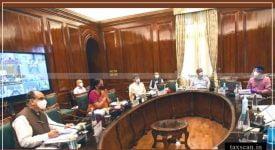 GST Council Meeting - GST- GST Council - Key Takeaways - Taxscan