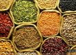 GST - Supply of Kharif Arhar (Tur) - Green Gram - NAFED - Exempted Supply - AAR - Taxscan