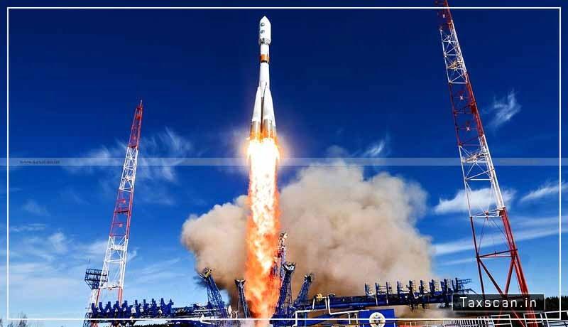 Government scraps - 18% GST - Satellite launch services - encourage domestic launch - Taxscan