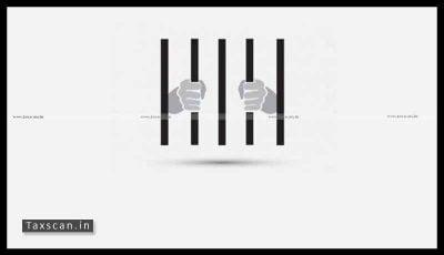 Gujarat High Court - Anticipatory Bail - GST - GST Inspector - Corruption - Taxscan