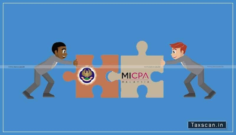 ICAI - MICPA - Cabinet -Mutual Recognition Agreement - Taxscan