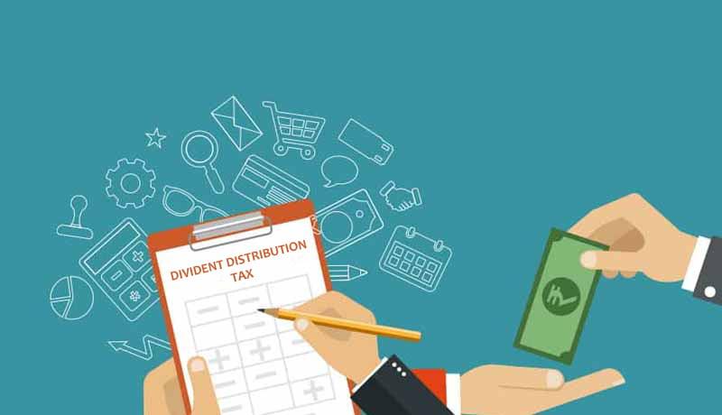 ITAT Delhi - Tax Rates - DTAA - Dividend - DDT - ITAT - Taxscan