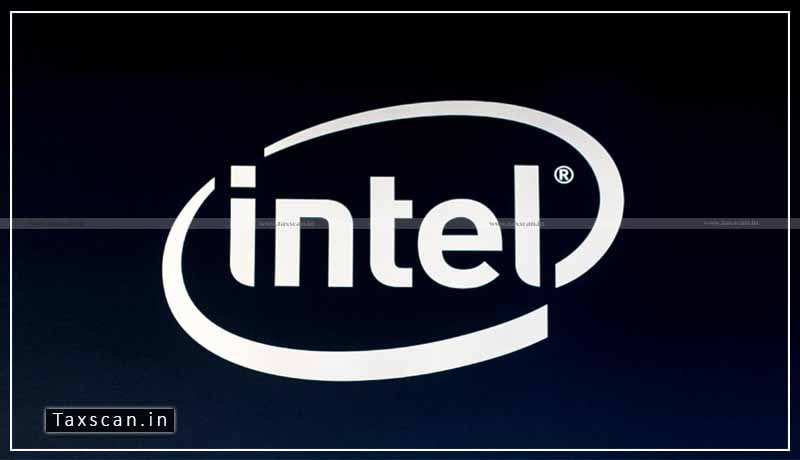 ITAT - Intel - rate acquisition - capital gains - Taxscan