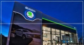 ITAT - MAP - Skoda Auto Volkswagen India - Taxscan