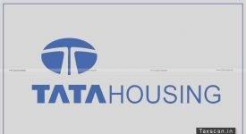 ITAT - PCIT - AO -Taxscan
