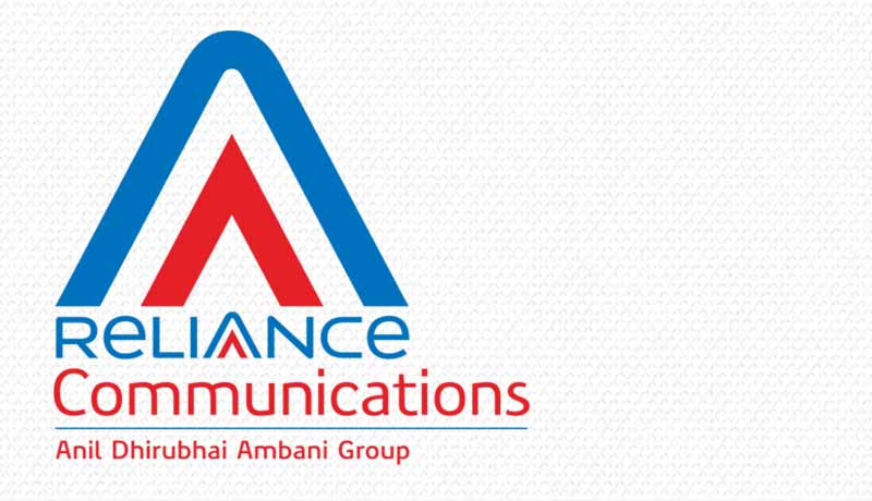 ITAT - Reliance Communications - ITAT Mumbai - fee technical services - TDS - Taxscan