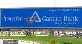 ITAT- deletes - ,LTA - Employees - Penalty - failure - deduct TDS - Syndicate Bank - Canara Bank - Taxscan