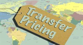 ITAT - grounds challenging - Transfer Pricing - Taxscan