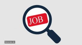 Income Auditor - Westin Hotels & Resorts - vacancy - Jobscan - Taxscan