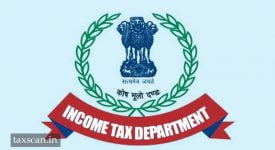 Income Tax Department - Income Tax - searches - Bihar - UP - Taxscan
