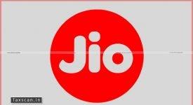 Jio - job - Ca - Taxscan