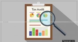 Key Alterations - Tax Audit Report - AY 2020-21 - All You Need to Know - taxscan